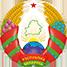 Сайт депутата Палаты Представителей Национального собрания Республики Беларусь  Конончук Татьяны Петровны
